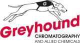 Greyhound Chromatography Ltd
