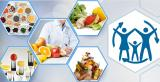Global Summit On Food Safety And Regulatory Measures