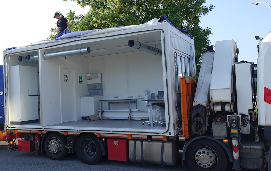 waldner-supplies-its-first-mobile-covid19-testing