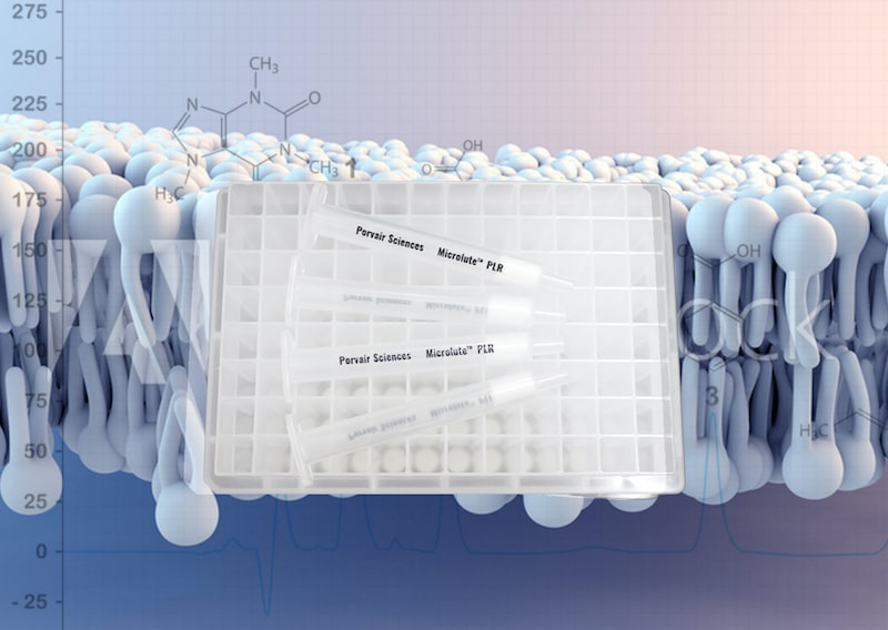 next-generation-phospholipid-removal-microplate