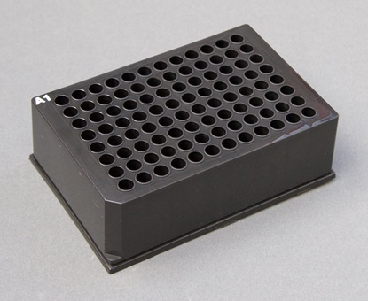 new-black-microplates-light-sensitive-samples