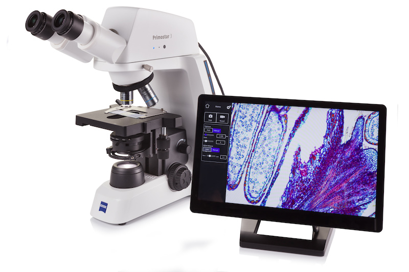 new-zeiss-compact-microscope-simplifies-digital