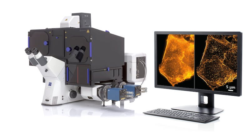 zeiss-wins-rampd-100-award-superresolution-microscope