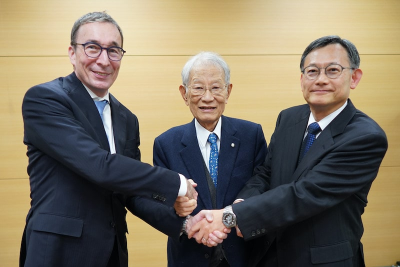 zeiss-and-riken-innovation-establish-partnership
