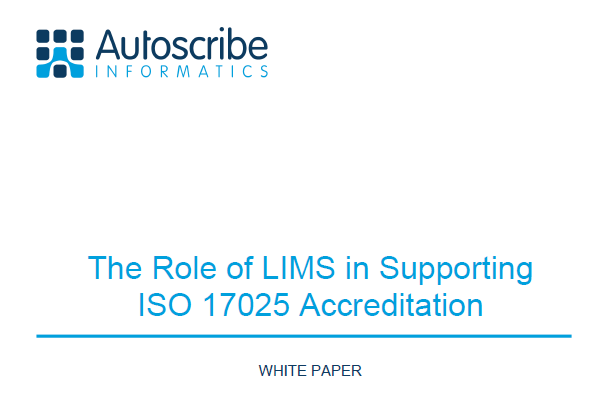 white-paper-emphasizes-the-role-lims-supporting