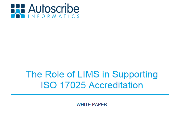the-role-lims-supporting-iso-17025-accreditation