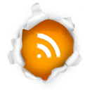 Lab Bulletin RSS feeds