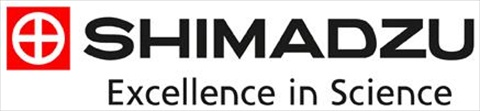 Shimadzu Excellence in Science