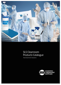 Cleanroom Catalogue