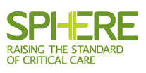sphere medical