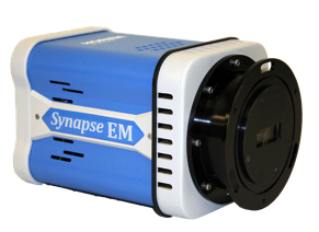 synapse camera