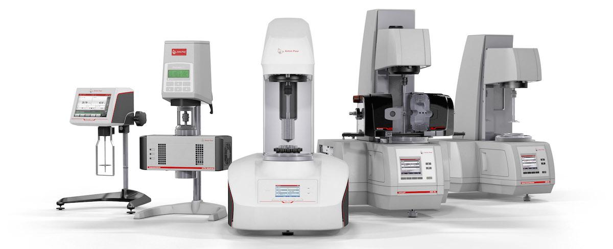 Master-flow-Anton-Paar-viscometers-rheometers
