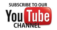 Subscibe to our YouTube channel