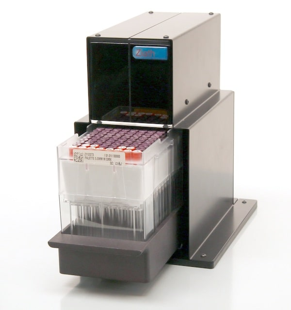 new-2dbarcoded-nmr-tube-scanner