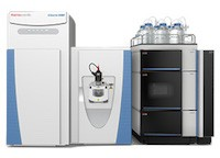 New-Ultra-High-Mass-Range-Mass-Spectrometer-Provides-Solution-Analysis-Proteins-Protein-Complexes