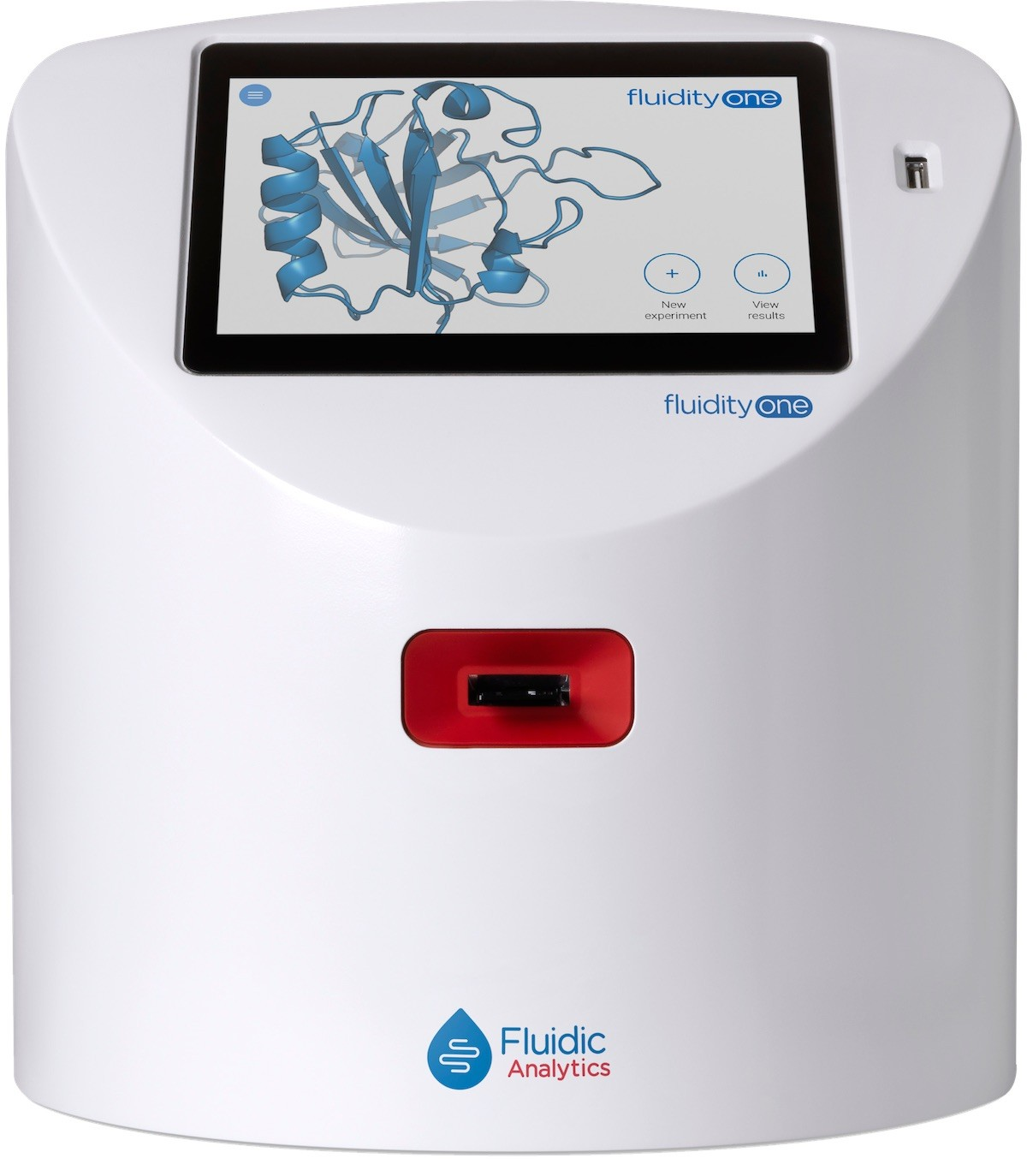 Fluidic-Analytics-raises-31m-launch-products-lab-tools-pipeline-unlock-biology-diseases