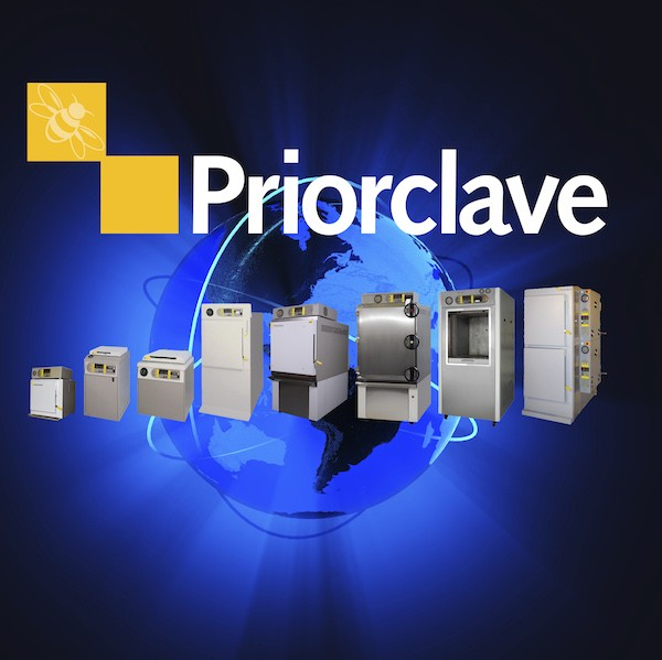 Autoclaves-renowned-reliability-Analytica-2018