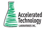 ATL-SciCord-Partner-Rollout-Integrated-LIMS-ELN-Solution-2018-PITTCON