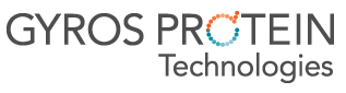 Gyros-Protein-Technologies-Introduces-Gyrolab-xPand-Improve-Immunoassay-Workflow-Flexibility-Speed-Biotherapeutic-Discovery-Development-Production