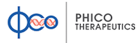 Phico Therapeutics