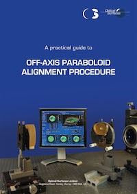 Practical Guide to Off-Axis Paraboloid Alignment Procedures