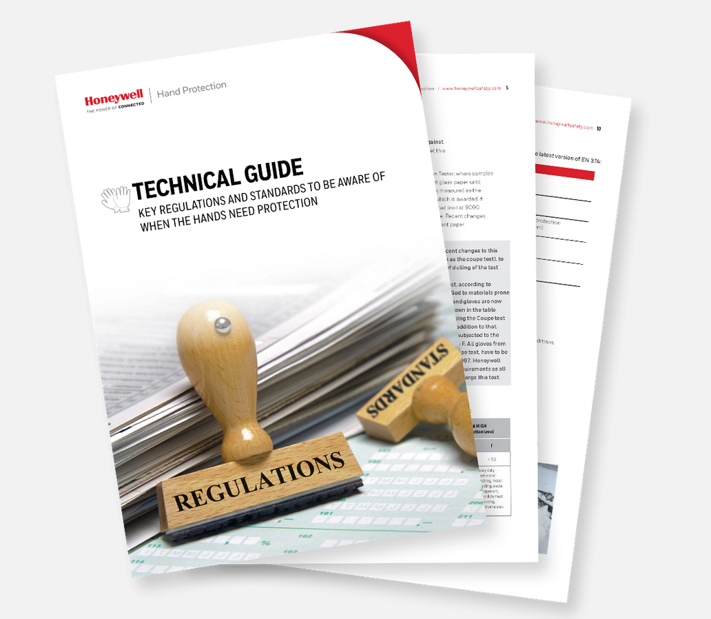 Honeywell-releases-comprehensive-guide-hand-protection-regulations-standards