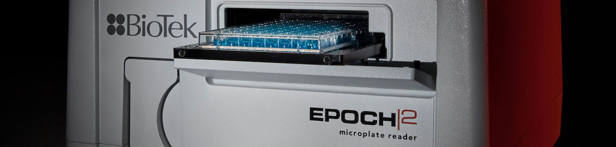 BioTek-Announces-Epoch-2-Microplate-Spectrophotometer