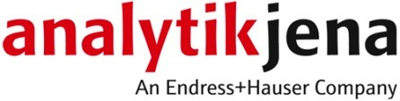 Analytik-Jena-Offers-World-Sulfur-Nitrogen-Analysis