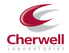 Cherwell-participate-key-Annex-1-sterile-medicinal-product-manufacture-conference